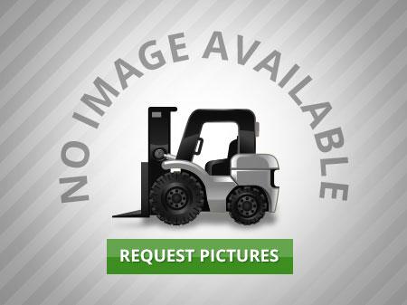 CBR40H-4 Main Image